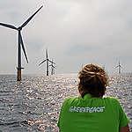 Energieaanbod in Nederland verduurzaamt maar mondjesmaat