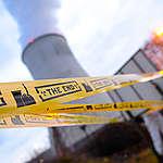 De onbelangrijke rol van kernenergie in de toekomst