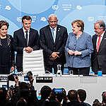Alles wat je moet weten over de VN klimaattop in Polen