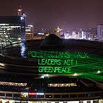 VN Klimaattop COP24 in Katowice: wereldleiders laten het klimaat in de steek