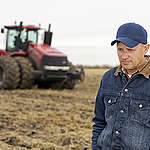 Meldpunt voor boeren