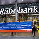 Jaarverslag 2018 Rabobank: nóg meer geld naar vlees en zuivel