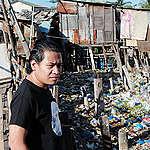 Nestlé en Unilever topvervuilers monsterlijke hoeveelheden plastic in Filipijnen