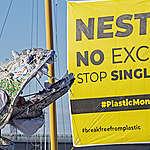 Waarom we Unilever en Nestlé onder druk blijven zetten
