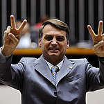 Bolsonaro zet in 100 dagen de Amazone in de uitverkoop