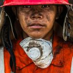 Jaarverslag Greenpeace Nederland 2018