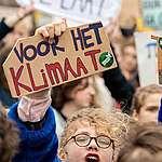 Reactie op Klimaat en Energieverkenning - Kabinet haalt klimaatdoelen niet