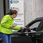 Greenpeace blij met besluit Aegon om steenkool af te bouwen