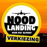 Primeur: Publiek bepaalt actie met Schiphol in de hoofdrol