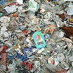 4 schijnoplossingen voor de plastic-crisis