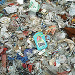 Is bioplastic dé oplossing voor ons plasticprobleem?
