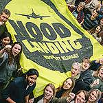 Greenpeace: Grote klimaatactie op Schiphol dit weekend