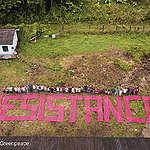 Opnieuw twee Braziliaanse inheemse bosbeschermers gedood