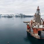 Wordt jouw geld gebruikt voor olieboringen rond de Noordpool?