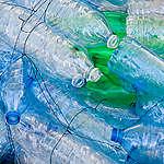 Statiegeld op kleine flesjes: historische overwinning in strijd tegen plastic soep