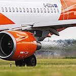 Europese luchtvaartmaatschappijen vragen 26 miljard staatssteun