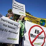 9 mythes over de EU-Mercosurdeal ontkracht