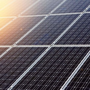 An opportunity to support a strong solar and wind electricity generation strategy for New Zealand