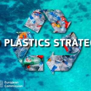 NZ lagging behind in plastics struggle
