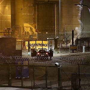 'Cattenom Nine': Activists face jail for sounding the alarm bell on nuclear safety