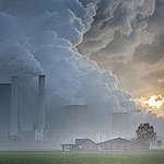 Norge finansierer fortsatt fremtidens klimakatastrofe