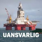 Ny oljeleting i Barentshavet