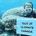 FNs klimapanel advarer om tilstanden på havet