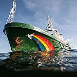 Våre krav til Norges nye hav-forpliktelser