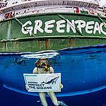 Fire grunner til å bry seg om Our Ocean-konferansen i Oslo denne uka
