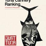 Tuna Cannery Ranking