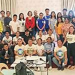 Cebu Youth Leaders