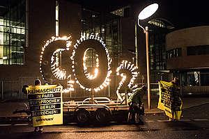 Dwutlenek węgla - emisje