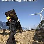 Raport: ochrona klimatu przyniesie więcej miejsc pracy niż obrona węgla