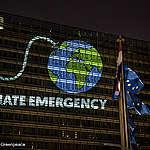 Polska torpeduje ochronę klimatu w UE
