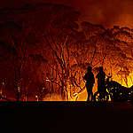 Katastrofalne pożary w Australii to kolejne pokłosie kryzysu klimatycznego – oto fakty