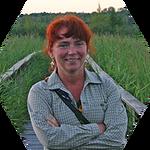 Dr Hab. Paulina Kramarz