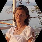Dr Hajnalka Szentgyörgyi