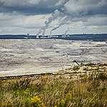 Czesi krok bliżej do pozwania Polski do Trybunału Sprawiedliwości w sprawie kopalni Turów