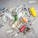 8 moduri prin care poți reduce consumul de plastic