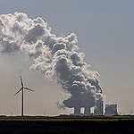 Evaluarea de mediu a Strategiei Energetice: toleranță maximă pentru proiecte distructive