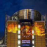 Spoločne môžeme vytvoriť Európsky klimatický zákon, ktorý skutočne pomôže!