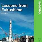 Lekcije iz Fukušime