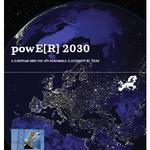 Powe[r] 2030