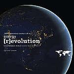 Energetska [R]evolucija 2015