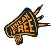 Break Free 2017