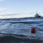 Novo poročilo dokazuje, da celoten življenjski cikel plastike ogroža ljudi