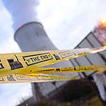 Šarec bi gradil nov jedrski reaktor – ODZIV