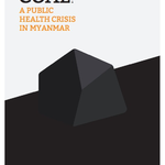 Myanmar Coal Report 2017