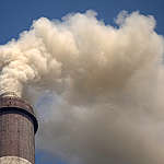 Japan funds toxic coal plants abroad emitting 13-40 times more pollution than domestic plants – Greenpeace analysis