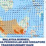 ASEAN HAZE 2019: THE BATTLE OF LIABILITY